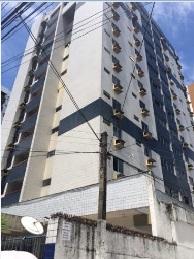 edificio agata