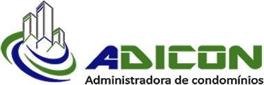 Adicon – Administradora de Condomínios // Recife Pernambuco // Fone: 81 9988 5201